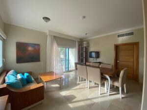 Apartamento En Alquileren Punta Cana, Bavaro, Republica Dominicana, DO RAH: 22-763