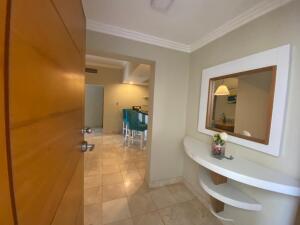 Apartamento En Ventaen Punta Cana, Bavaro, Republica Dominicana, DO RAH: 22-764