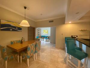 Apartamento En Alquileren Punta Cana, Bavaro, Republica Dominicana, DO RAH: 22-765