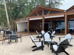 Apartamento En Alquileren Punta Cana, Bavaro, Republica Dominicana, DO RAH: 22-768