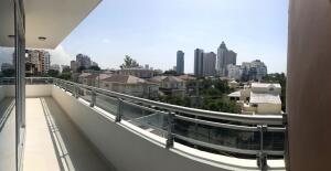 Apartamento En Alquileren Distrito Nacional, Los Cacicazgos, Republica Dominicana, DO RAH: 22-767