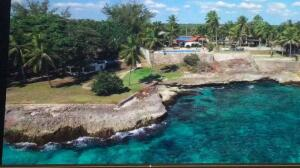 Terreno En Ventaen Boca Chica, Boca Chica, Republica Dominicana, DO RAH: 22-771