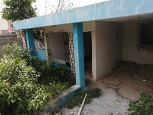 Casa En Ventaen Santo Domingo Oeste, Zona Industrial De Herrera, Republica Dominicana, DO RAH: 22-769
