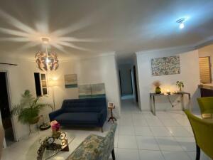Apartamento En Ventaen Santo Domingo Este, San Isidro, Republica Dominicana, DO RAH: 22-773