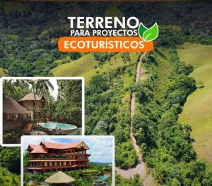 Terreno En Ventaen Jarabacoa, Buena Vista, Republica Dominicana, DO RAH: 22-772
