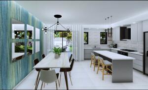 Casa En Ventaen Punta Cana, Bavaro, Republica Dominicana, DO RAH: 22-780