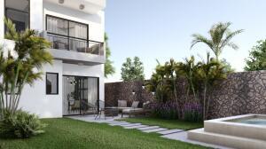 Casa En Ventaen Punta Cana, Bavaro, Republica Dominicana, DO RAH: 22-781