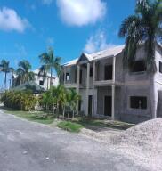 Terreno En Ventaen Punta Cana, Punta Cana, Republica Dominicana, DO RAH: 22-782