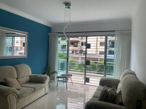 Apartamento En Ventaen Distrito Nacional, Evaristo Morales, Republica Dominicana, DO RAH: 22-785