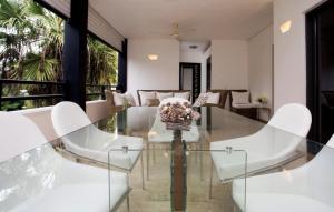 Apartamento En Ventaen Samana, Samana, Republica Dominicana, DO RAH: 22-808
