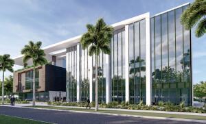 Oficina En Ventaen Punta Cana, Punta Cana, Republica Dominicana, DO RAH: 22-815