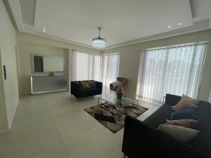 Apartamento En Ventaen Distrito Nacional, Serralles, Republica Dominicana, DO RAH: 22-811