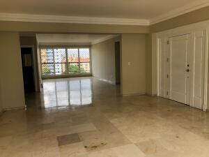 Apartamento En Ventaen Distrito Nacional, Naco, Republica Dominicana, DO RAH: 22-816