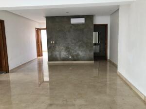 Apartamento En Alquileren Distrito Nacional, Naco, Republica Dominicana, DO RAH: 22-818