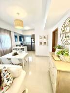 Apartamento En Alquileren Distrito Nacional, Naco, Republica Dominicana, DO RAH: 22-819