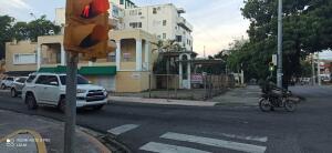Local Comercial En Ventaen Distrito Nacional, Gazcue, Republica Dominicana, DO RAH: 22-834