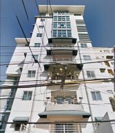 Apartamento En Ventaen Distrito Nacional, Evaristo Morales, Republica Dominicana, DO RAH: 22-836