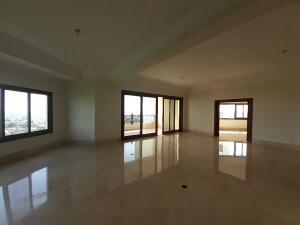 Apartamento En Alquileren Distrito Nacional, Los Cacicazgos, Republica Dominicana, DO RAH: 22-838