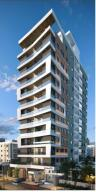 Apartamento En Ventaen Distrito Nacional, Naco, Republica Dominicana, DO RAH: 22-844