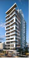 Apartamento En Ventaen Distrito Nacional, Naco, Republica Dominicana, DO RAH: 22-848
