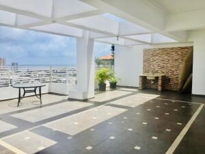 Apartamento En Alquileren Distrito Nacional, Gazcue, Republica Dominicana, DO RAH: 22-849