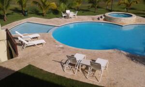 Apartamento En Ventaen Juan Dolio, Juan Dolio, Republica Dominicana, DO RAH: 22-850