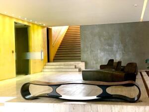 Apartamento En Alquileren Distrito Nacional, Piantini, Republica Dominicana, DO RAH: 22-831