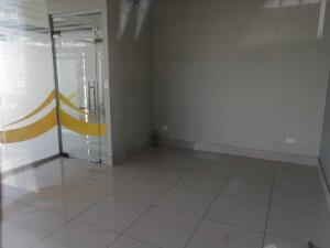 Oficina En Ventaen Distrito Nacional, Bella Vista, Republica Dominicana, DO RAH: 22-851