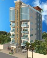 Apartamento En Ventaen Santo Domingo Este, Los Tres Ojos, Republica Dominicana, DO RAH: 22-864