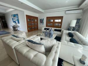 Apartamento En Ventaen Distrito Nacional, Naco, Republica Dominicana, DO RAH: 22-865