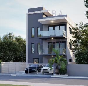 Apartamento En Ventaen Santo Domingo Este, Las Americas, Republica Dominicana, DO RAH: 22-877