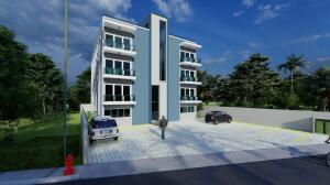 Apartamento En Ventaen Santo Domingo Este, San Isidro, Republica Dominicana, DO RAH: 22-880