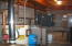 11285 CHILTON Rd., Frazee, MN 56544