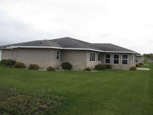 317 WALNUT Ave. W, Frazee, MN 56544
