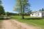 44144 CO RD 151, Frazee, MN 56544