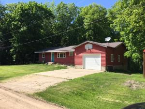 33995 DUSTY TRAIL, Frazee, MN 56544