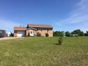 13680 115TH St., Lake Park, MN 56554