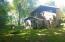 201 5TH St. NE, Frazee, MN 56544