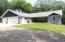 11105 MAPLE Ave., Frazee, MN 56544