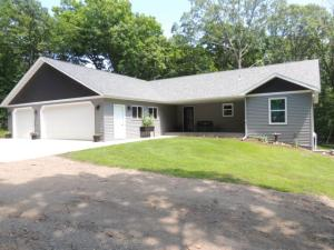 11105 MAPLE Ave., Frazee, MN 56544