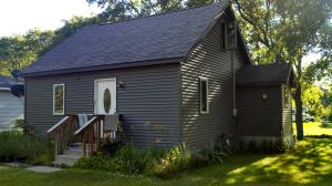 106 4TH ST. SE, Frazee, MN 56544