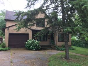 1035 SUMMIT AVENUE, Detroit Lakes, MN 56501