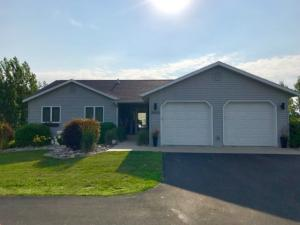 20533 COZY COVE Rd., Detroit Lakes, MN 56501