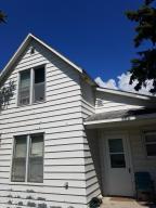 308 MAIN Ave. W, Frazee, MN 56544