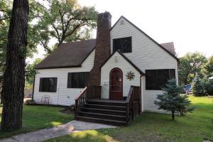 1246 LAKE Ave., Detroit Lakes, MN 56501