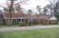 4 MARLIN ST, Brookville, PA 15825