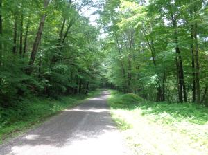 Yount Road, summerville, PA 15864