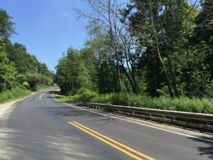 Route 85, Rural Valley, PA 16249
