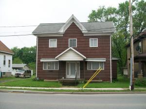 107 Elk Run Avenue, Punxsutawney, PA 15767