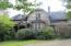 473 MADISON AVE, Brookville, PA 15825